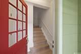 62 Dolores Terrace - Photo 32
