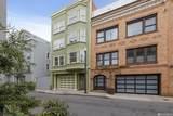 62 Dolores Terrace - Photo 34