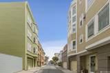 62 Dolores Terrace - Photo 35