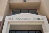 950 Columbus Avenue - Photo 48