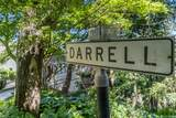 20 Darrell Place - Photo 2
