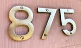 875 Vermont Street - Photo 22