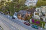 431 Bridgeway Boulevard - Photo 52