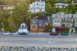 431 Bridgeway Boulevard - Photo 54