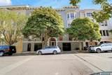 2919 Pacific Avenue - Photo 2