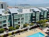 480 Mission Bay Boulevard - Photo 1