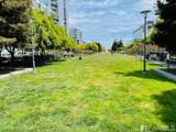 480 Mission Bay Boulevard - Photo 10