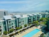 480 Mission Bay Boulevard - Photo 2