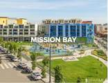480 Mission Bay Boulevard - Photo 23