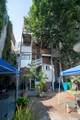 2261 Market Street - Photo 11