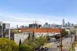 993 Tennessee Street - Photo 12