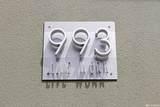 993 Tennessee Street - Photo 45