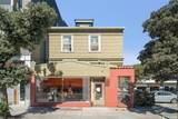 6038 Geary Boulevard - Photo 1