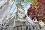 1461 Hayes Street - Photo 27