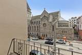 1620 Broadway Street - Photo 15