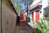 715 18th Street - Photo 2