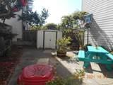 1383 37TH Avenue - Photo 2