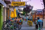 3228 Divisadero Street - Photo 33