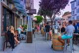 3228 Divisadero Street - Photo 34