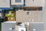 1775 Pacific Avenue - Photo 3