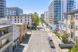 1775 Pacific Avenue - Photo 5