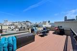 585 Francisco Street - Photo 31