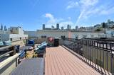 585 Francisco Street - Photo 32