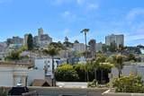 585 Francisco Street - Photo 33