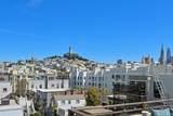 585 Francisco Street - Photo 35