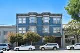 585 Francisco Street - Photo 36