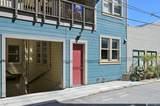 585 Francisco Street - Photo 38
