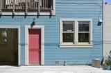 585 Francisco Street - Photo 39
