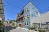 585 Francisco Street - Photo 40
