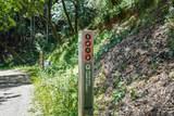 155 Summit Drive - Photo 33