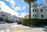 70 Buena Vista Terrace - Photo 13