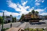 70 Buena Vista Terrace - Photo 14