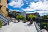 70 Buena Vista Terrace - Photo 2