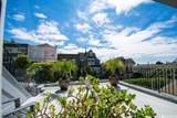 70 Buena Vista Terrace - Photo 3