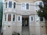 4342 18th Street - Photo 1