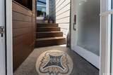888 San Jose Avenue - Photo 13
