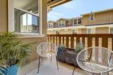 101 Diamond Cove Terrace - Photo 17