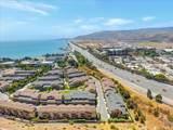 101 Diamond Cove Terrace - Photo 45
