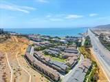 101 Diamond Cove Terrace - Photo 46