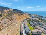 101 Diamond Cove Terrace - Photo 47
