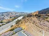 101 Diamond Cove Terrace - Photo 50