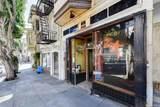 1800 Washington Street - Photo 43