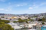 161 Castro Street - Photo 35