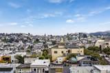 161 Castro Street - Photo 36