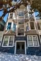 161 Castro Street - Photo 41