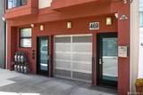 469 Tehama Street - Photo 19